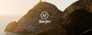 Storyform Banner